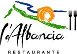 ALBANCIA