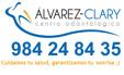 Alvarez Clary WEB