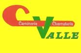 Carnicería Valle
