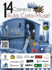 CotoMusel cartel2
