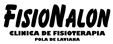 fisionalon web