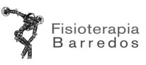 Fisioterapia Barredos logo