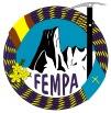 Logo_FEMPA_8cm