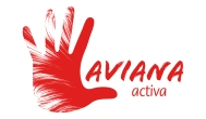 Logos web RGB-Activa P
