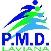 PMD web