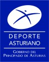 Deporte Asturiano